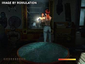 Danny phantom fuck his sister