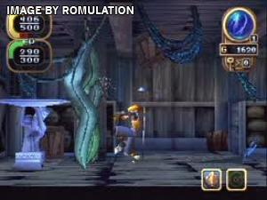download alundra 2 psx iso