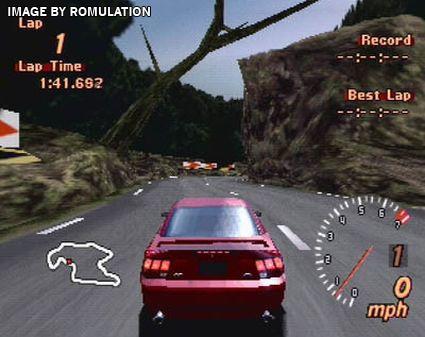Gran turismo 2 arcade mode psx iso – uphax. Com.