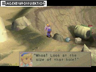 breath of fire 4 pc download