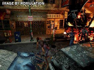 Resident evil 1 pc download full