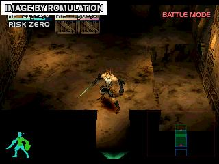 vagrant story ps1 iso free download