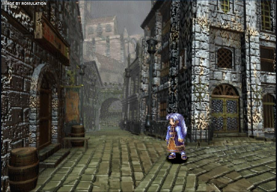 Download valkyrie profile iso.