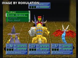download digimon rom for gba