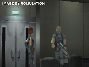 Dino Crisis Usa Psx Sony Playstation Iso Download - Imagez co
