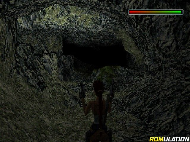 Tomb raider 2 game download