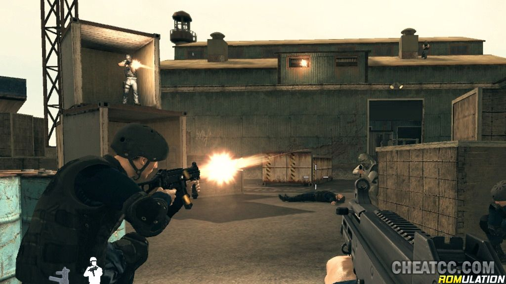 007 Quantum Of Solace Usa Nintendo Wii Iso Download