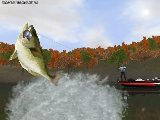 Rapala pro bass fishing 2010 ps2 download iso | innovation policy.