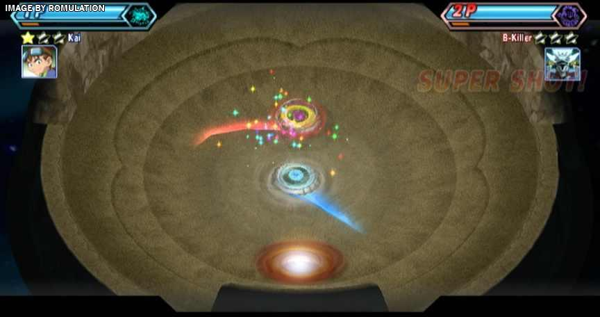 beyblades games download