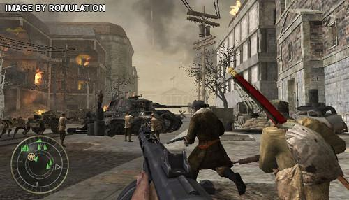 cod waw iso ps3