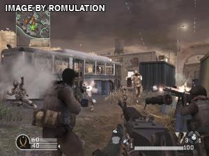 Warfare call 64 download modern of bit 3 duty