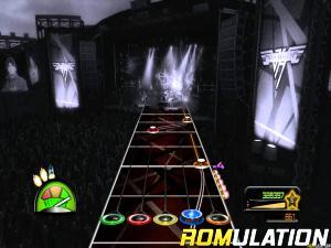 Guitar Hero - Van Halen (USA) Nintendo Wii ISO Download ...