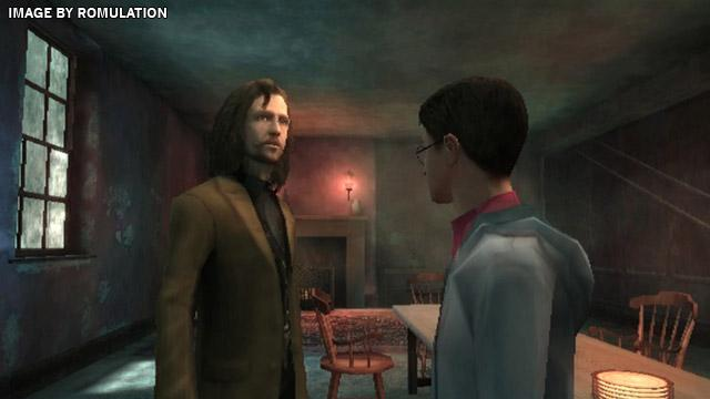 order of the phoenix pc game download