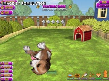 free online games book of rar