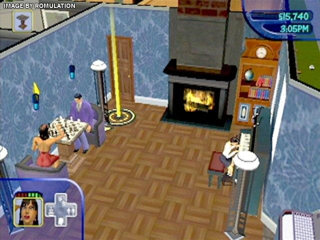 sims 3 pets iso download