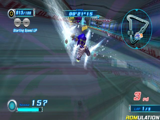 Download Sonic Riders For Pc Full Iso. native tienes Matthews innstilt hasta patented