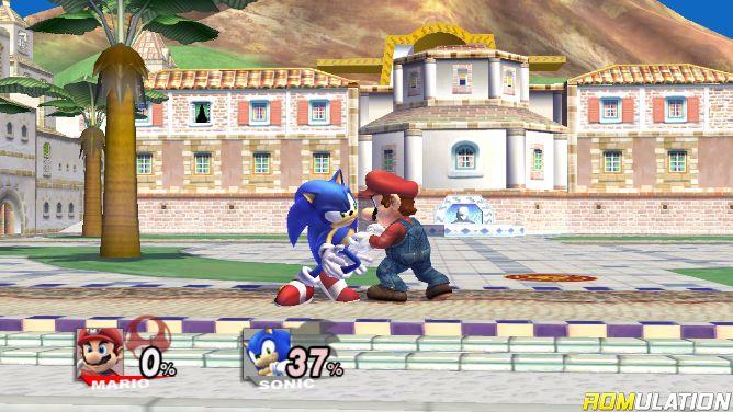 Super Smash Bros 4 Wii U Iso Download Polarisboard
