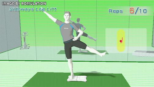 Wii Fit Plus Soundtrack : Free Download, Borrow, and