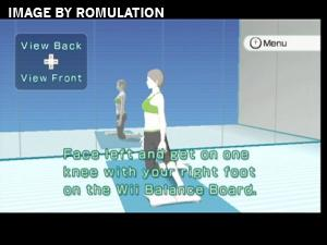 how to download wii fit plus for fre3