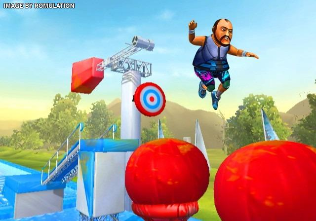 Wipeout for android download apk free.