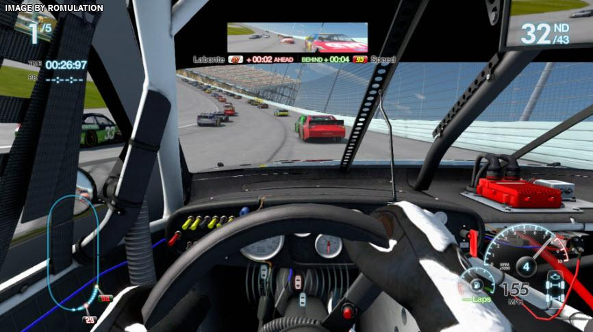nascar 2003 download full game