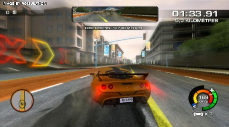 need for speed the run usa nintendo wii iso download. Black Bedroom Furniture Sets. Home Design Ideas