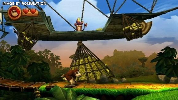 Cylum gba rom set | GBA www xuba com :: Gameboy Advance Roms USA