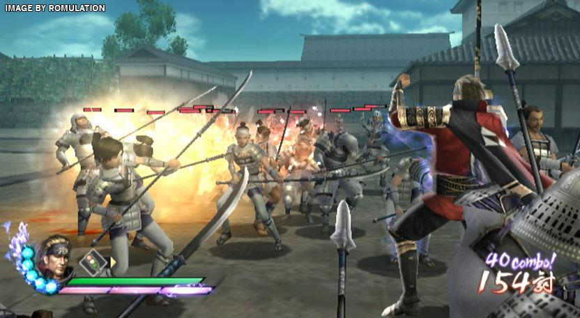 Samurai-warriors-3-screenshots-wii-02 – capsule computers.