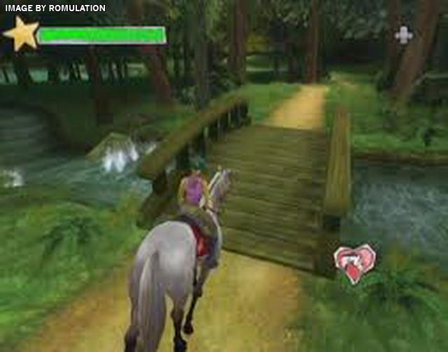 Gridstatus Second Life