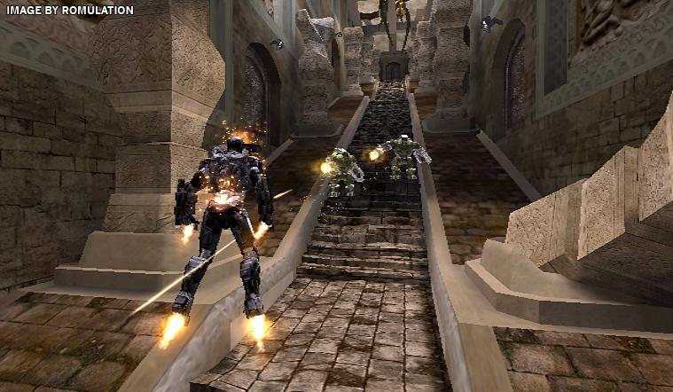 iron man 2 pc game rar