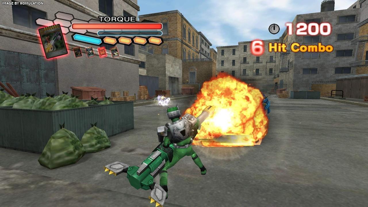Knight rider 2 free online game