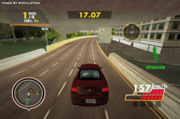need for speed hot pursuit usa nintendo wii iso. Black Bedroom Furniture Sets. Home Design Ideas