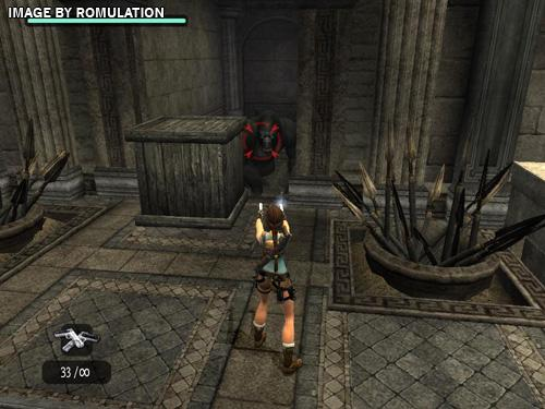 Torrent Tomb Raider Underworld Wii Iso Multifilesarchive