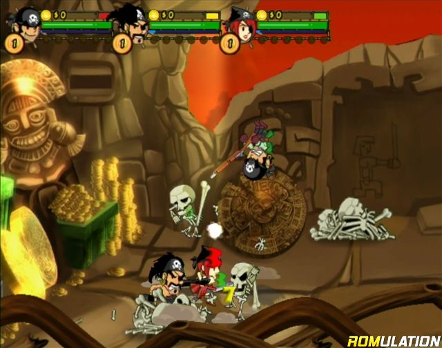 The Pirate Channel Wii Download - fmgood's blog